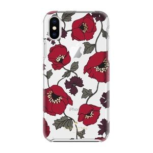 Kate Spade -  iPhone case floral prints